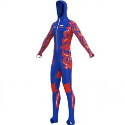 Skeletona apģērbs