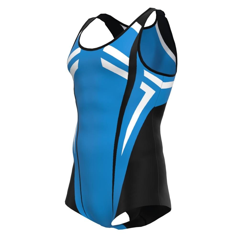 Sporta vingrošanas tērpi