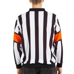Hokeja tiesneša krekls līnijtiesneša 2021