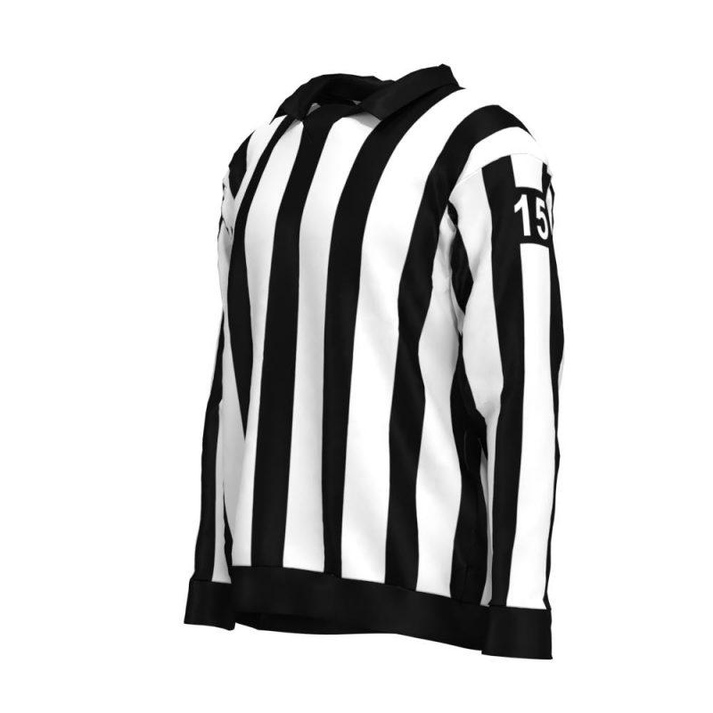 Hokeja linijtiesneša krekls