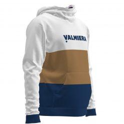 Džemperis ar kapuci Gauja