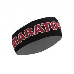 Galvas lenta Maratona klubs