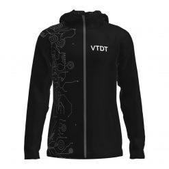 Jaka ar kapuci VTDT