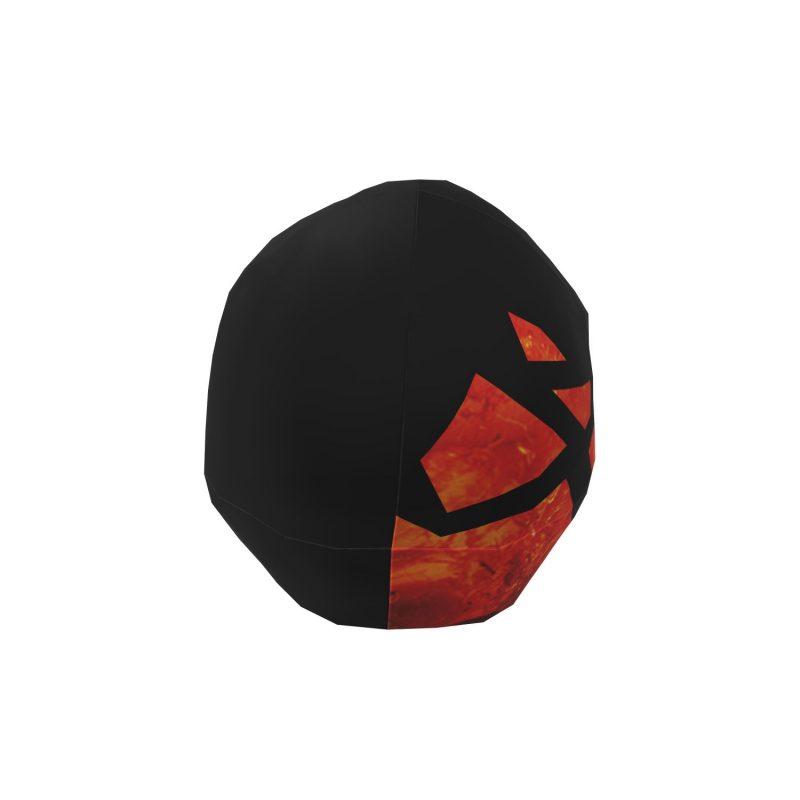 Skriešanas cepure Dzintaru Trīsdienas