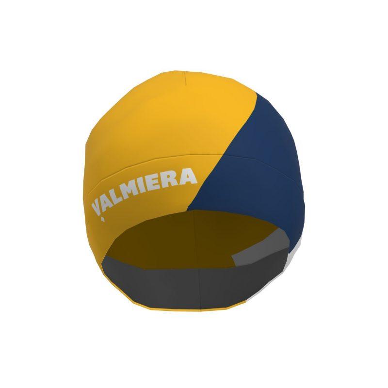 Skriešanas cepure Dzīvesprieks