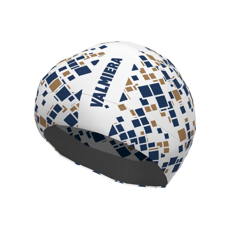 Skriešanas cepure Olimpiskais