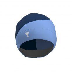 Skriešanas cepure Valmieras Voldiņš