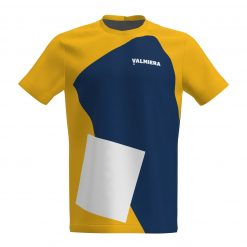 Sporta krekls Dzīvesprieks