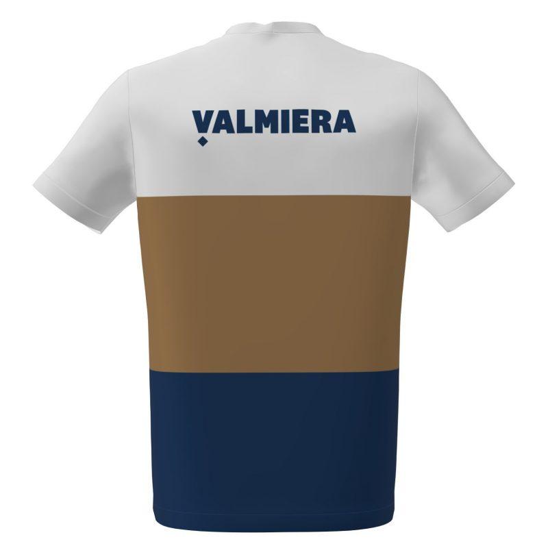 Sporta krekls Gauja