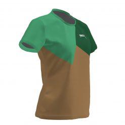 Sporta krekls Gaujas Stāvie krasti