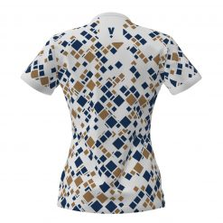 Sporta krekls Olimpiskais
