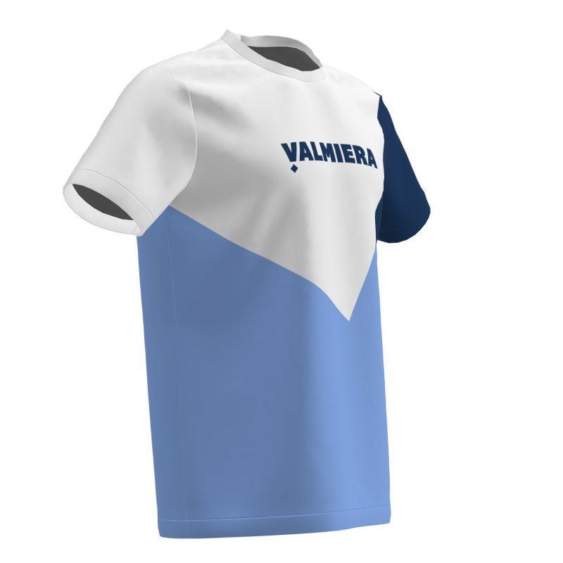 Sporta krekls Valmieras Voldiņš