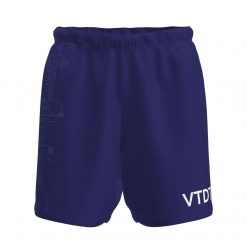 Sporta šorti VTDT