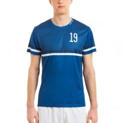 Futbola krekls bērniem