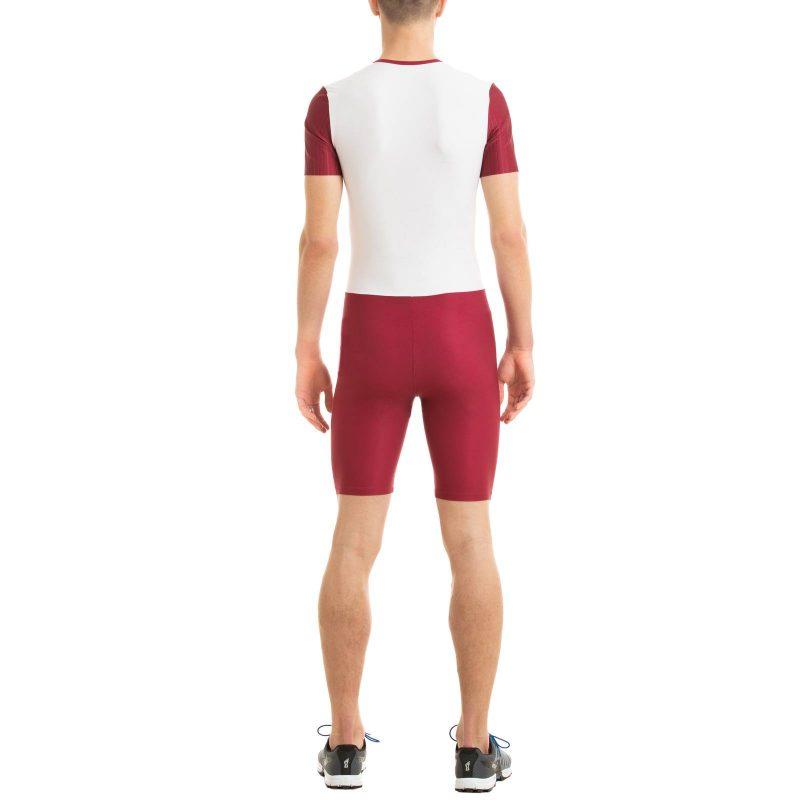 Vieglatlētikas sprinta tērps vīriešiem